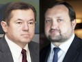 СМИ назвали главных героев информационной кампании о возможном дефолте Украины