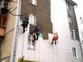 Крымчан обяжут экономить тепло