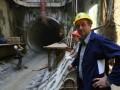 ЕБРР предоставил Украине кредит на 152 млн евро для развития метро в Днепропетровске