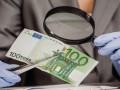 В налоговой сообщили, какие бизнесы будут проверять после снятия моратория