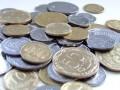 Пенсионный фонд увеличил дефицит до 5,69 млрд грн