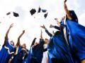 Каждый десятый безработный в Украине имеет высшее образование