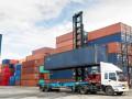 Украина приостановила выдачу разрешений на перевозки с Турцией