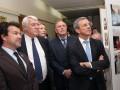 В Госдуме анонсировали визит французских депутатов в Крым