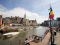 Названа страна Европы с самым высоким риском заболевания COVID