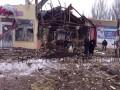 Под обстрелами в Дебальцево погибли двое детей и взрослый – ОГА