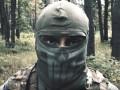 Разведчики пригрозили россиянам на Донбассе за смерть генерала
