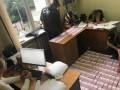 Руководство Черновцыводоканала уличили в миллионных взятках