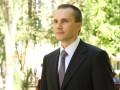 Суд одобрил решение НБУ обанкротить банк сына Януковича