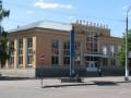 На черниговском вокзале в туалете нашли труп