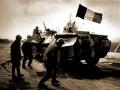 Украина отказалась помочь Молдове во время Приднестровского конфликта - юрист