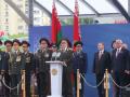День Независимости Беларуси: Лукашенко беспокоится о сохранении суверенитета