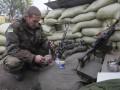 Минобороны просит больше времени, чтобы одеть солдат на зиму