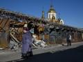 В двух районах Донецка ночью раздавались выстрелы