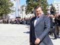 Янукович не уверен, что языковой закон будет работать в принятом виде