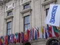 Глава ОБСЕ похвалил контактную группу за перемирие на Донбассе