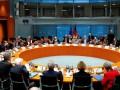 Берлин дополнительно выделит миллиард евро на чистый воздух