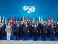 Корреспондент: Мировые встречи стремительно теряют эффект