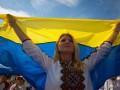 Большинство жителей оккупированного Донбасса высказалось за реинтеграцию