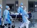 От СОVID-19 в мире умерло более 53 тыс человек