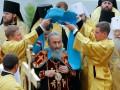 В Кремле прокомментировали идею поместной церкви в Украине