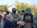Адвокатов не допускают к задержанным крымским татарам