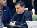 Сдавать мандат не собираюсь – судимый за изнасилование нардеп Иванисов