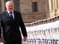 Запад-2017: Лукашенко не поедет в РФ из-за протестов в Беларуси