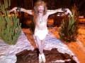 Позитивные новости дня: Девушка на джипе покорила YouTube и новый скандальный клип Джигурды