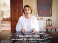 """""""Спасибо за 4 ярких года"""": посол Британии трогательно попрощалась с Украиной"""