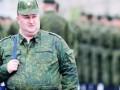 В России из армии будут увольнять жирных военных