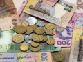 Жителей зоны АТО не будут штрафовать за просроченные кредиты