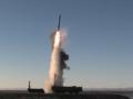 В Арктике РФ впервые испытала ракетный комплекс Бастион
