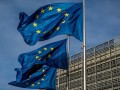 СМИ: ЕС готовит первые за восемь лет санкции против Ирана