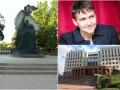 Итоги 1 августа: взрыв в Луганске, интимная работа Савченко и стрельба в Москве
