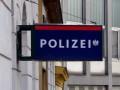 Нападение на украинских подростков в Австрии: появились новые подробности