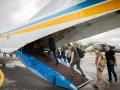 Членов ЦИК доставили самолетом на округ №50 – МВД