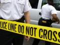 В США девятилетнего ребенка обвинили в массовом убийстве