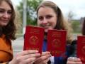 В ДНР и ЛНР отреагировали на указ Путина о их