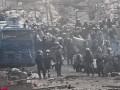 Расстрел 48 участников Майдана: беркутовцы не признают вины