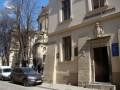 4 подростка в реанимации: В общежитии Львова распылили газовый баллончик