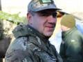 Даже туалетной бумаги не предусмотрено: волонтер рассказал о государственном обеспечении армии