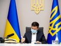 Зеленский подписал санкции против 19 компаний