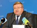 Казахов будут сажать за распространение слухов до 12 лет