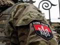 Геращенко: Два члена ПС в Мукачево сдались, с двенадцатью ведутся переговоры