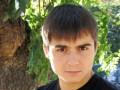 Соратник Дарта Вейдера избран депутатом горсовета Одессы – СМИ