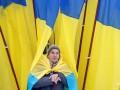 Соцопрос показал ожидания украинцев от 2021 года