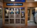 На Шпицбергене впервые в истории острова ограбили банк