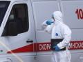 В Крыму насчитали 623 случая коронавируса
