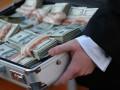 Экс-глава Интерпола признался в коррупции